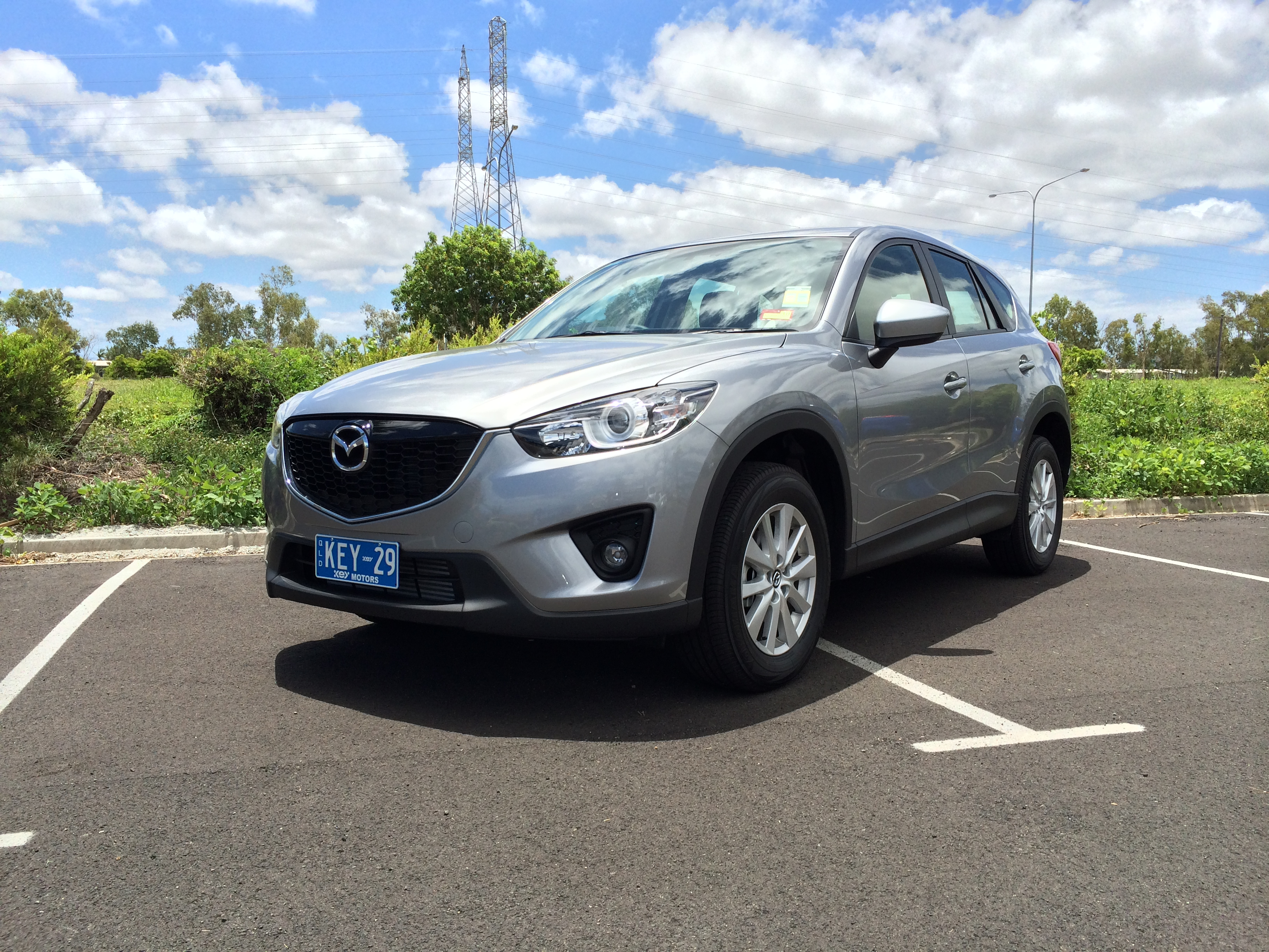 sale top speed reviews and news cars mazda for cx